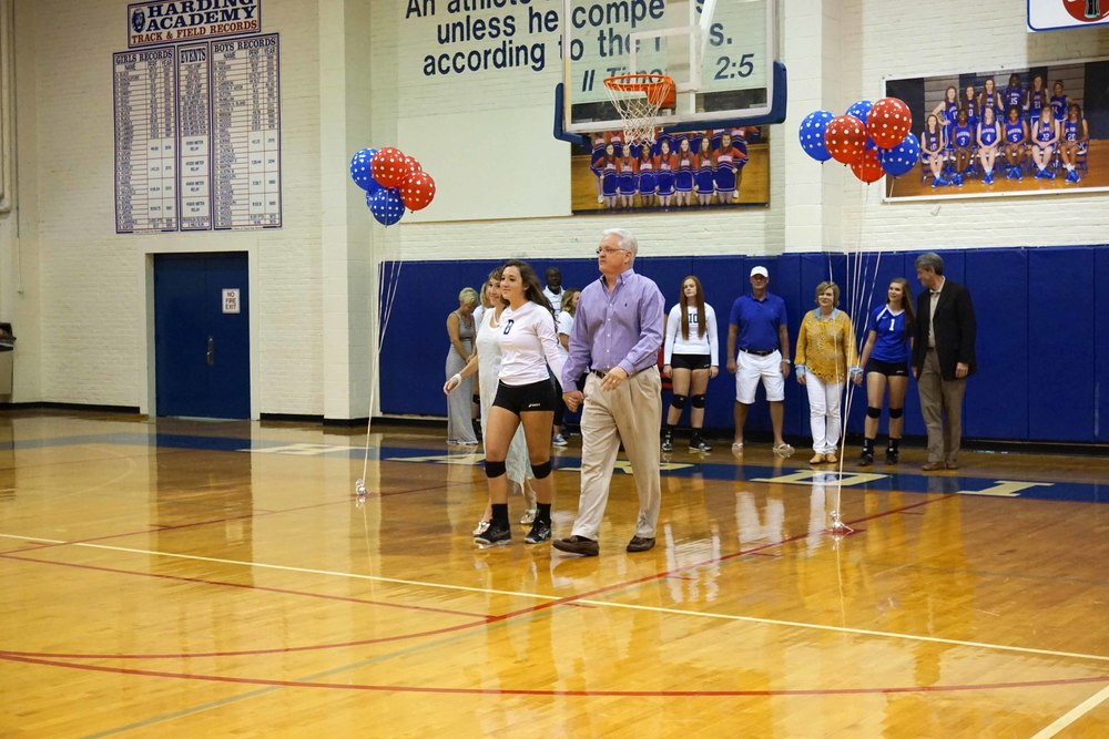 Sept17 VballSeniorNight11.jpg