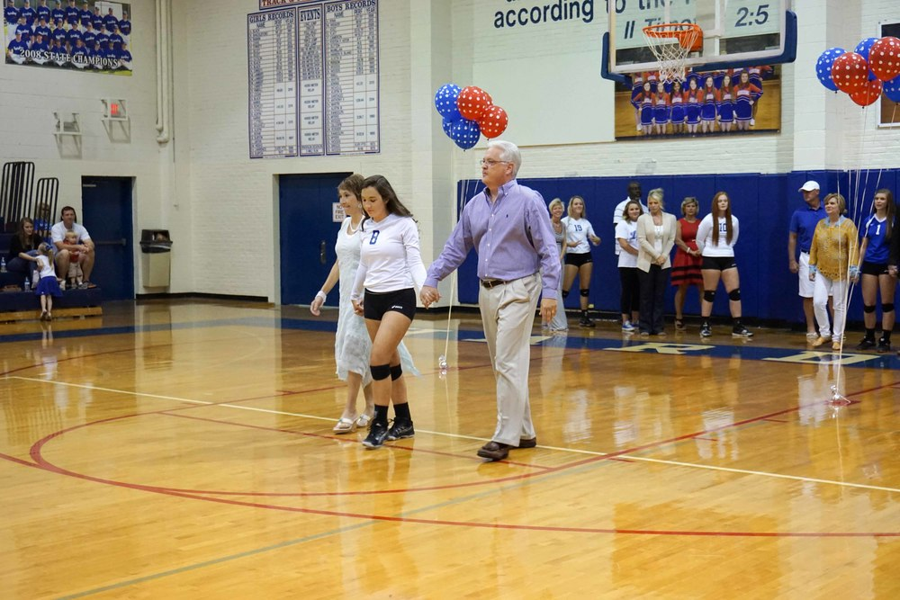 Sept17 VballSeniorNight12.jpg
