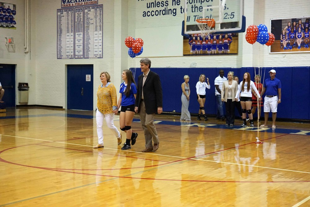 Sept17 VballSeniorNight15.jpg