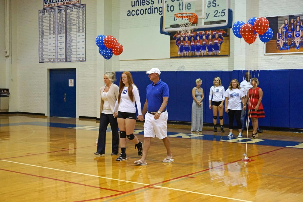 Sept17 VballSeniorNight18.jpg