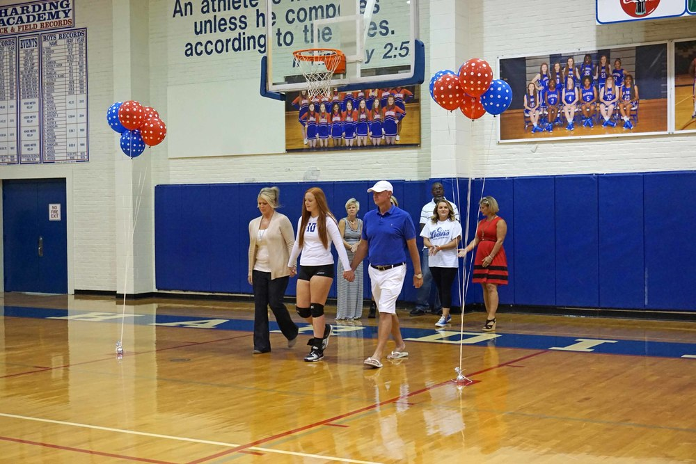 Sept17 VballSeniorNight17.jpg