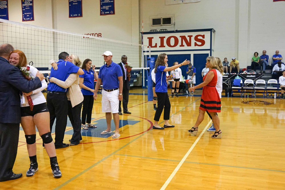 Sept17 VballSeniorNight22.jpg