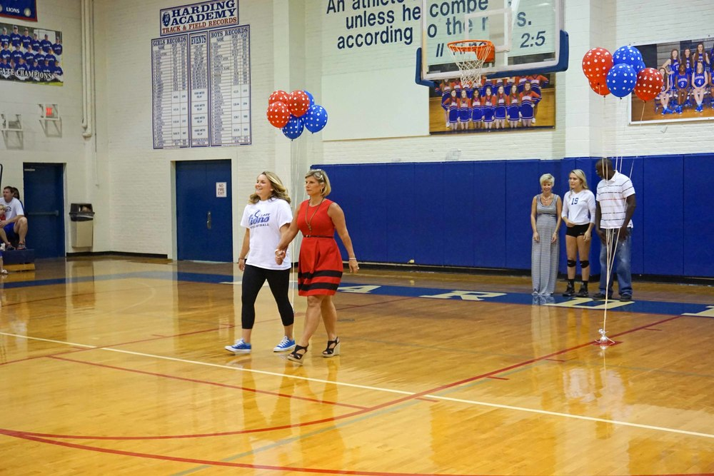 Sept17 VballSeniorNight21.jpg