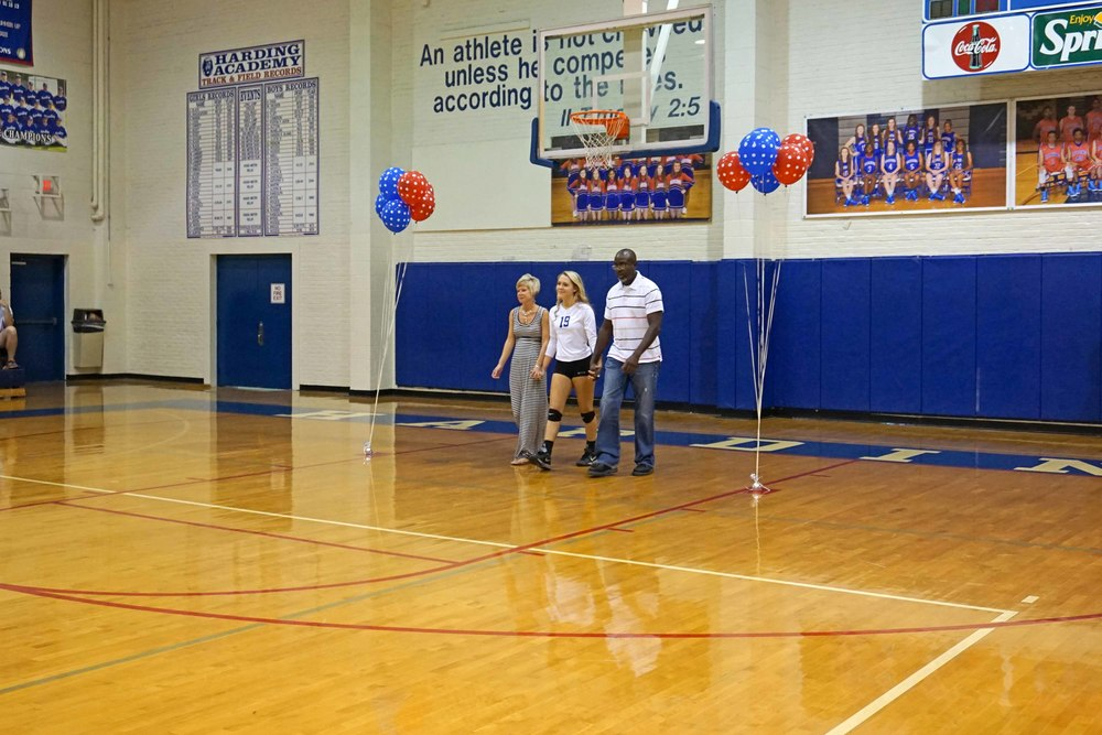 Sept17 VballSeniorNight23.jpg