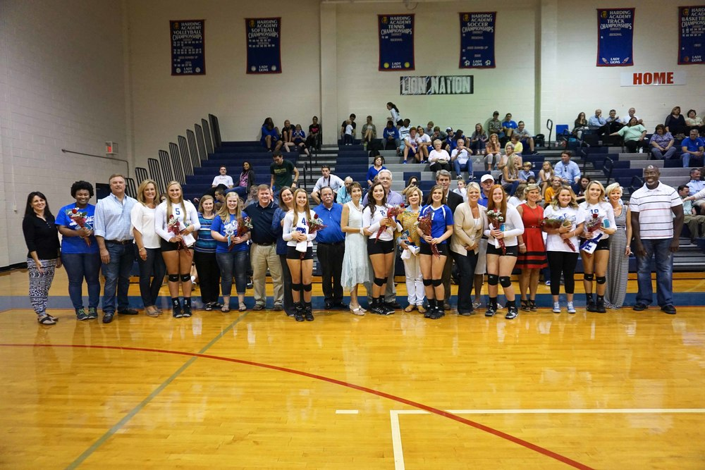 Sept17 VballSeniorNight26.jpg
