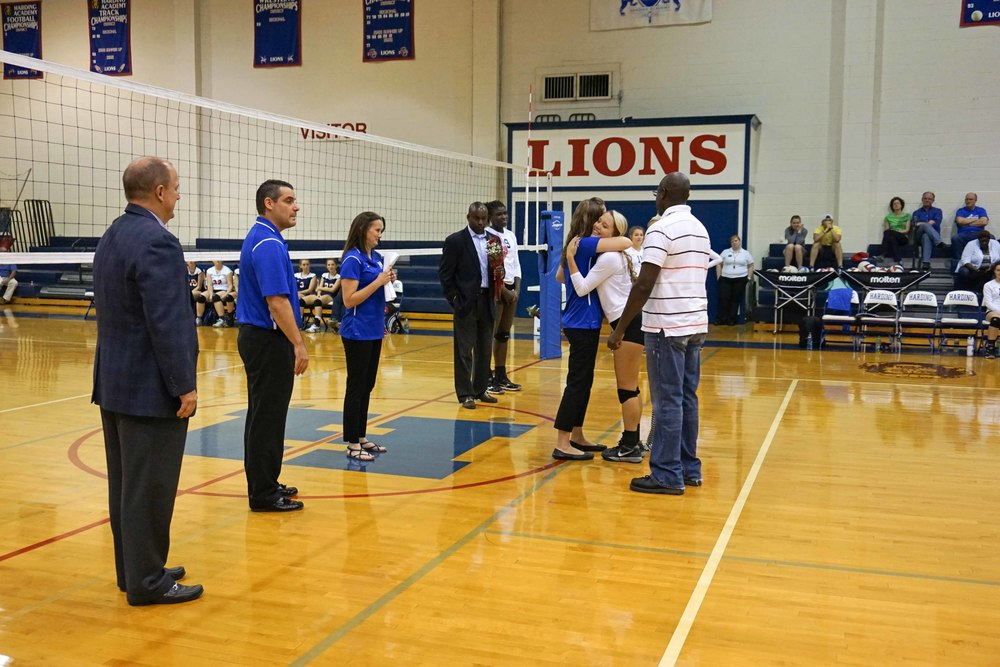 Sept17 VballSeniorNight25.jpg