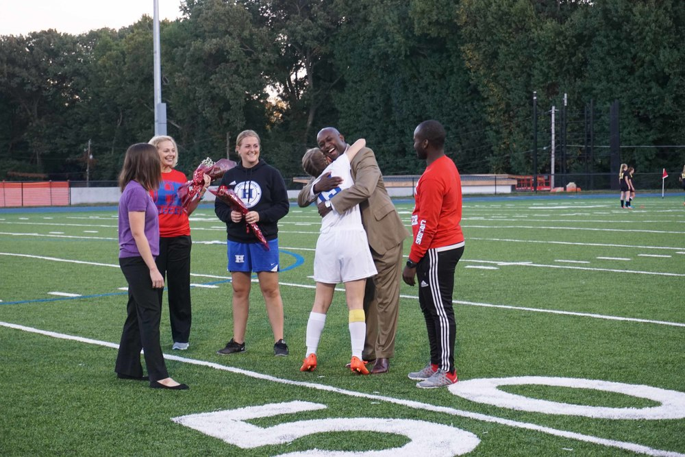 Sept22 GirlsSoccerSeniorNight02.jpg
