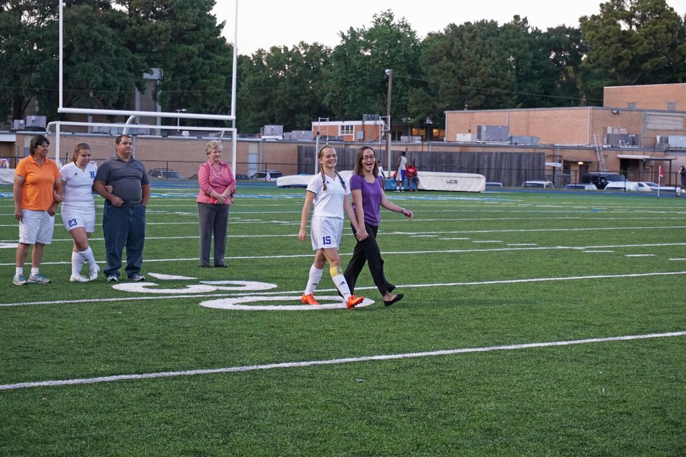 Sept22 GirlsSoccerSeniorNight01.jpg