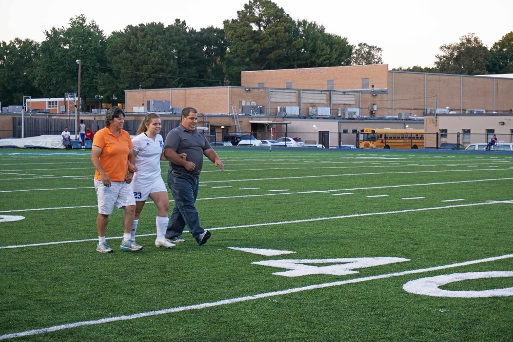 Sept22 GirlsSoccerSeniorNight03.jpg
