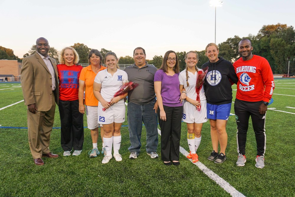 Sept22 GirlsSoccerSeniorNight04.jpg