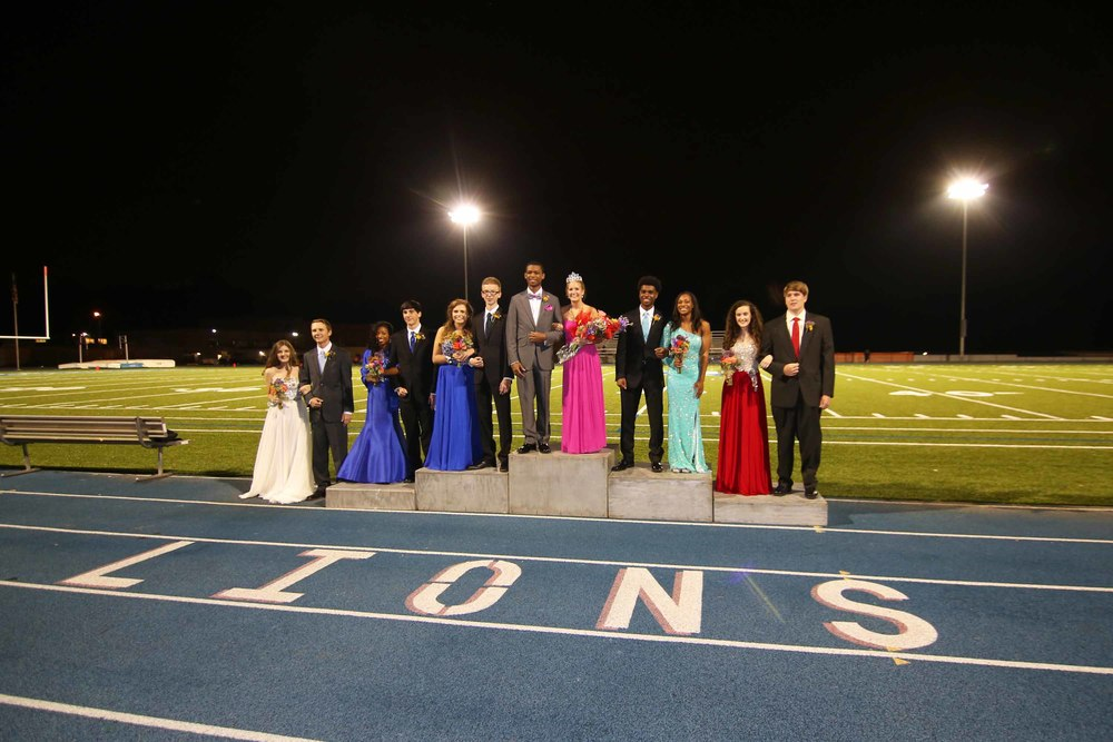 Oct2 HomecomingHalftime11.jpg