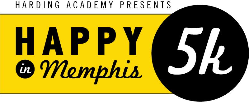 HappyInMemphis5k_facebook_cover.png