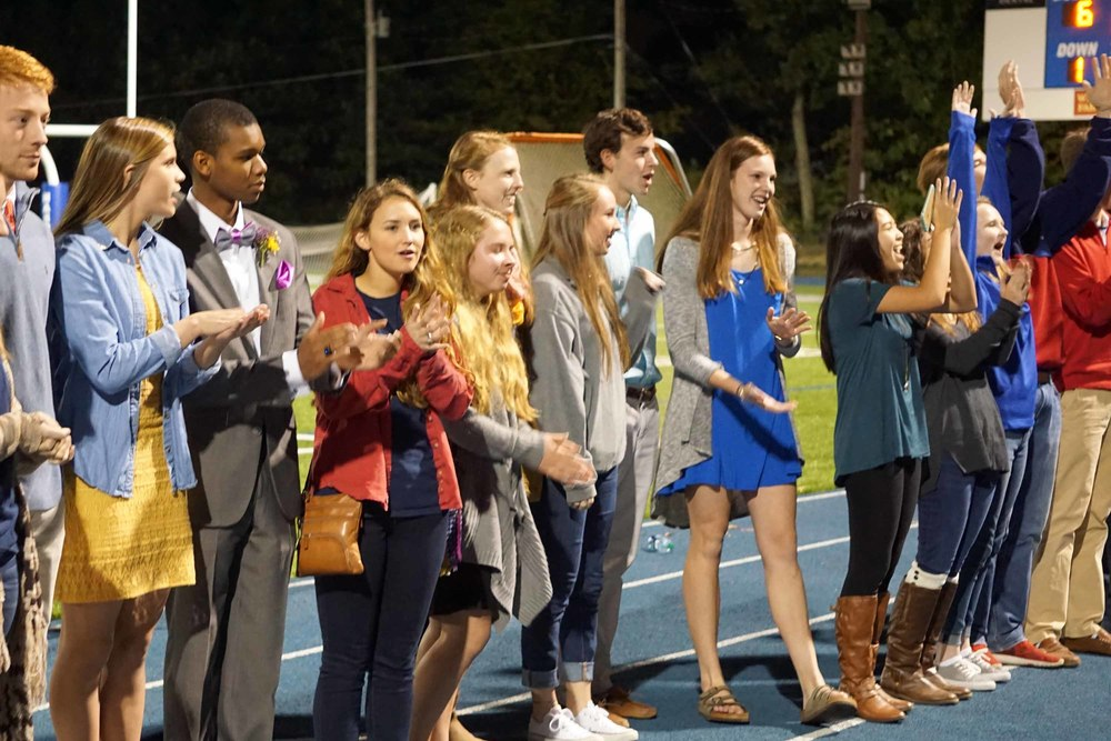 Oct2 HomecomingHalftime14.jpg