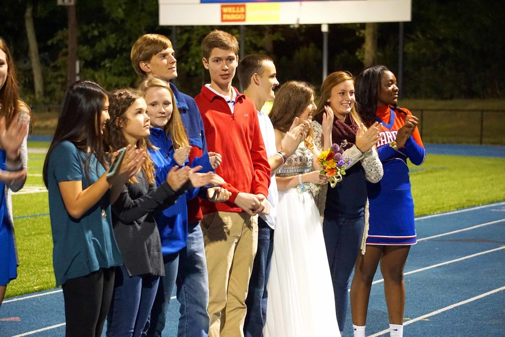 Oct2 HomecomingHalftime16.jpg