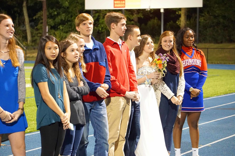 Oct2 HomecomingHalftime15.jpg
