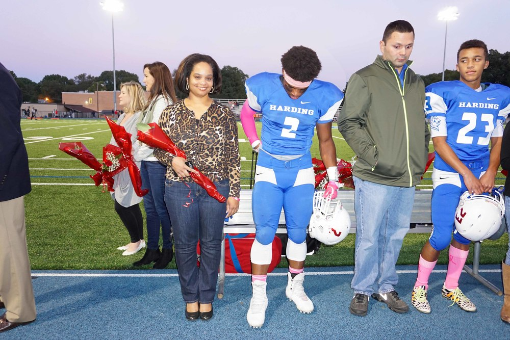 Oct16 SeniorNightFootball3.jpg