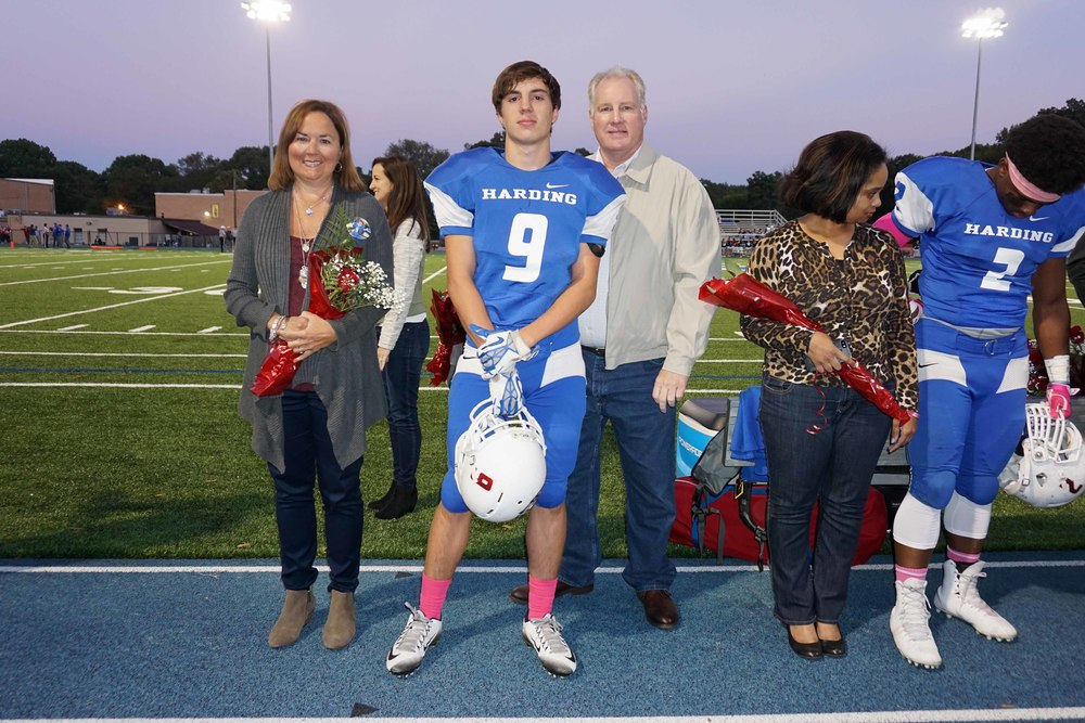 Oct16 SeniorNightFootball4.jpg