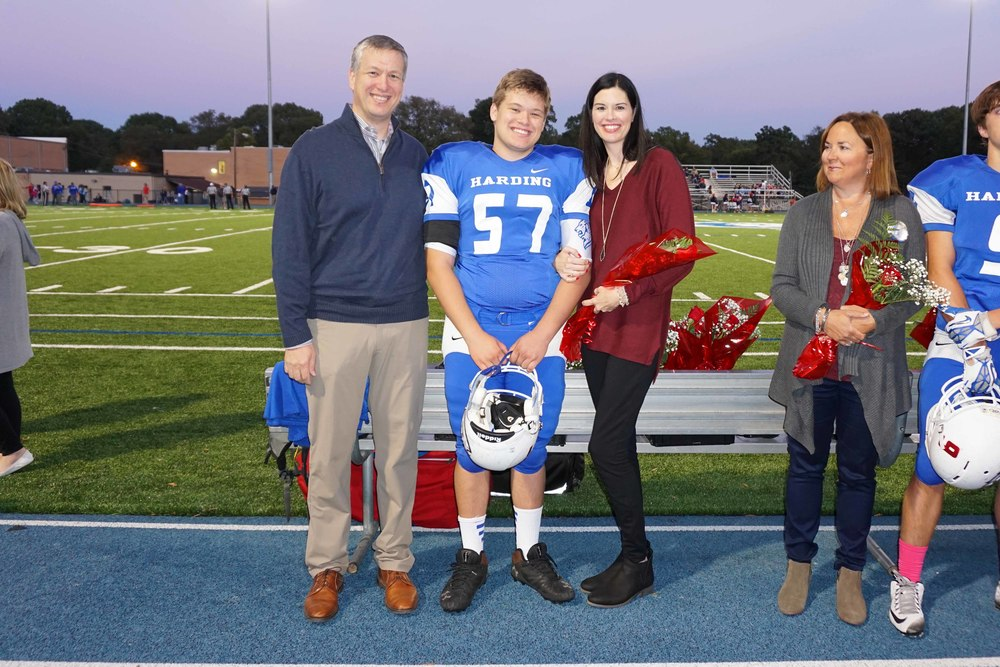 Oct16 SeniorNightFootball5.jpg
