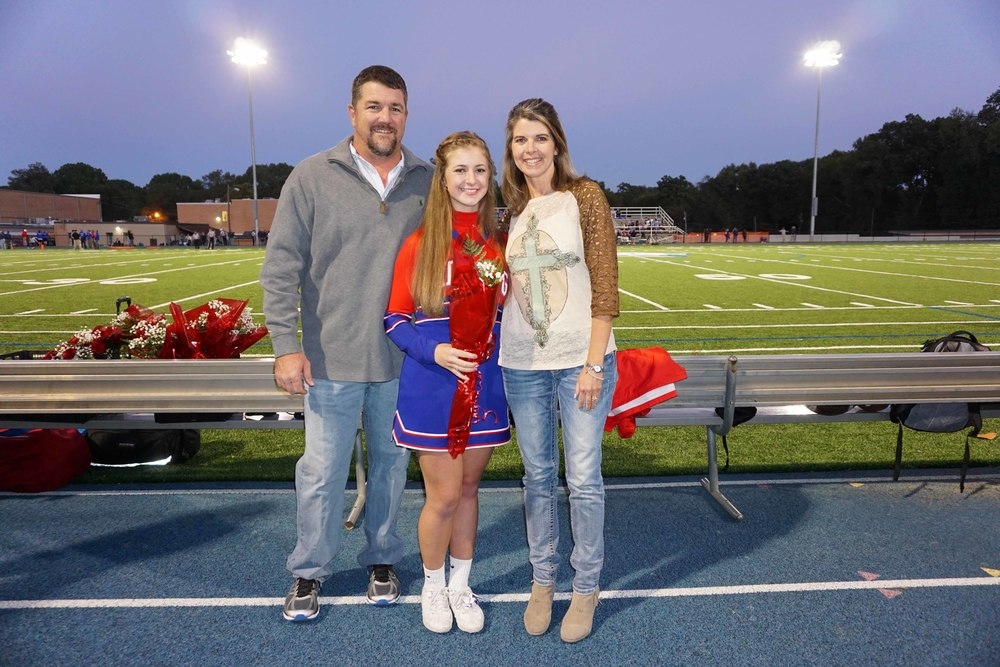 Oct16 SeniorNightCheer1.jpg