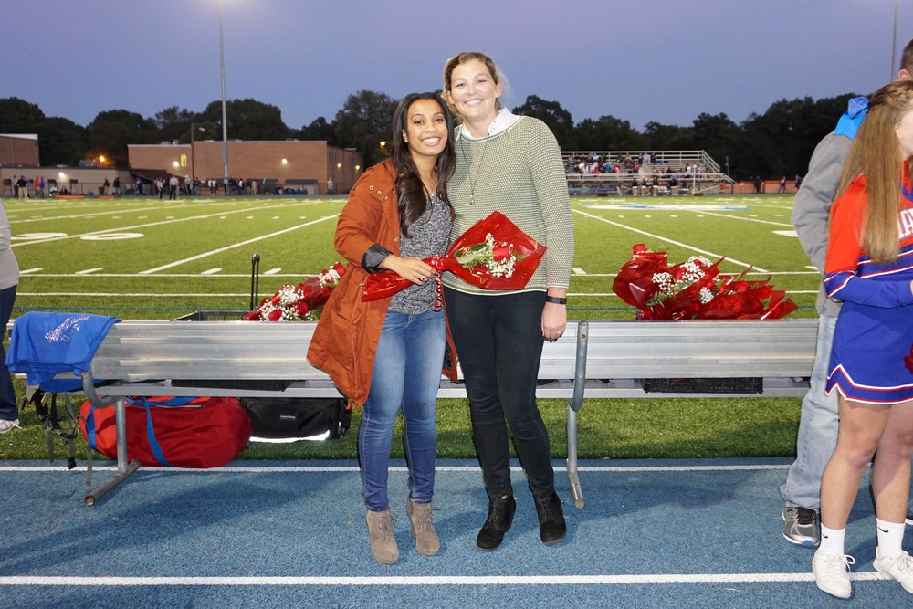 Oct16 SeniorNightCheer2.jpg