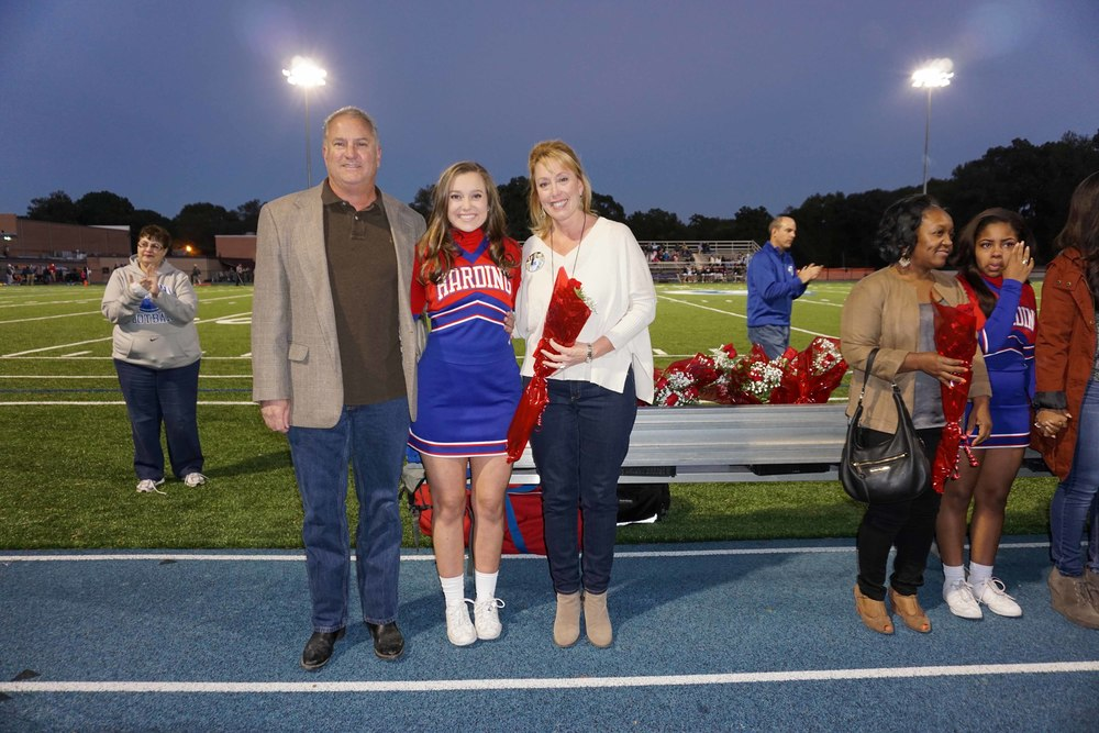 Oct16 SeniorNightCheer4.jpg