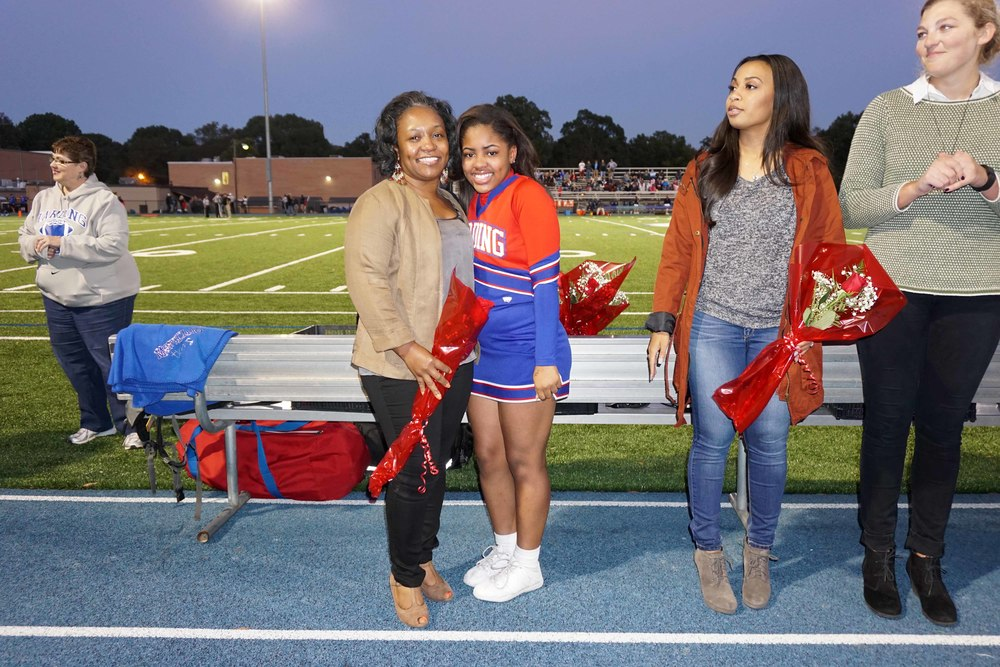 Oct16 SeniorNightCheer3.jpg