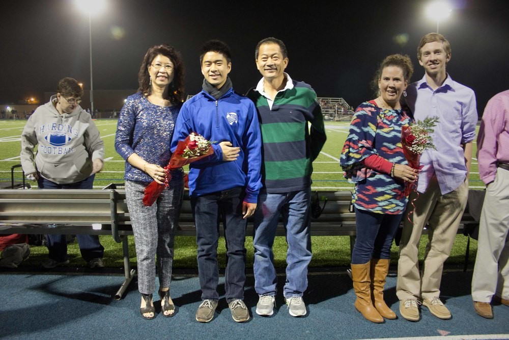 Oct16 SeniorNightCrossCountry13.jpg
