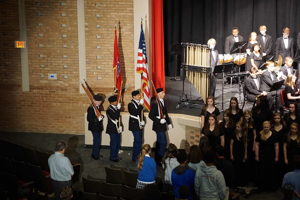 Nov11 VeteransDayAssembly02.jpg