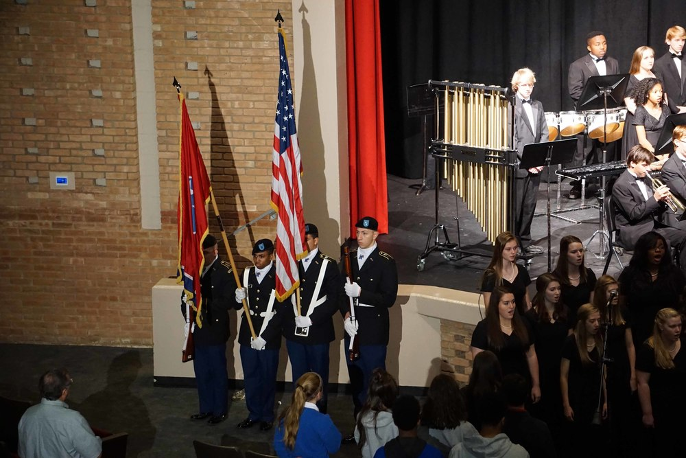 Nov11 VeteransDayAssembly05.jpg