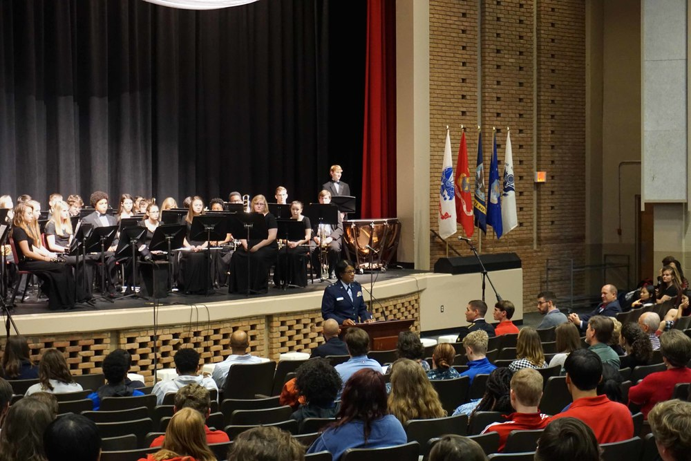 Nov11 VeteransDayAssembly10.jpg