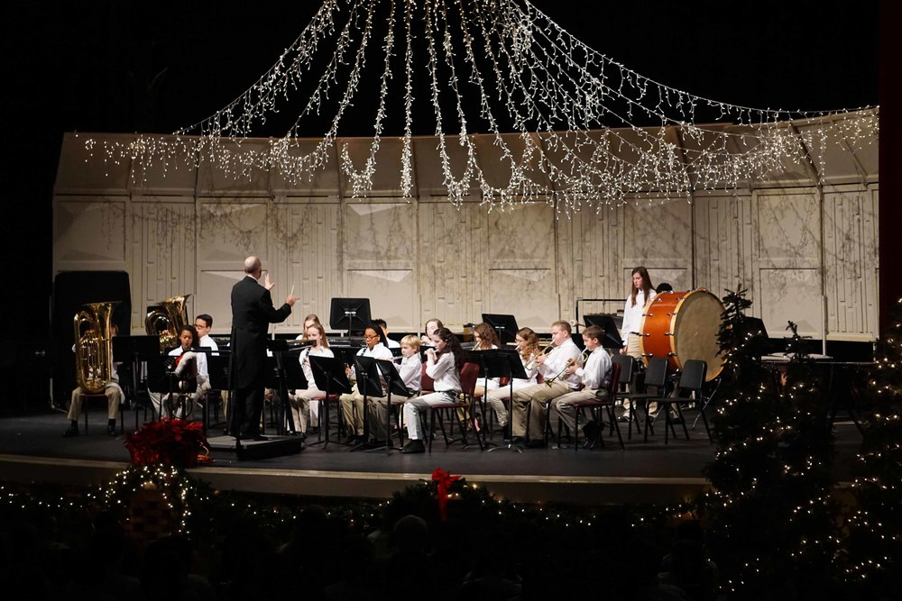Dec12 AllBandsChristmasConcert01.jpg
