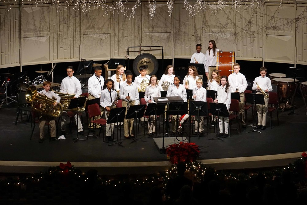 Dec12 AllBandsChristmasConcert19.jpg