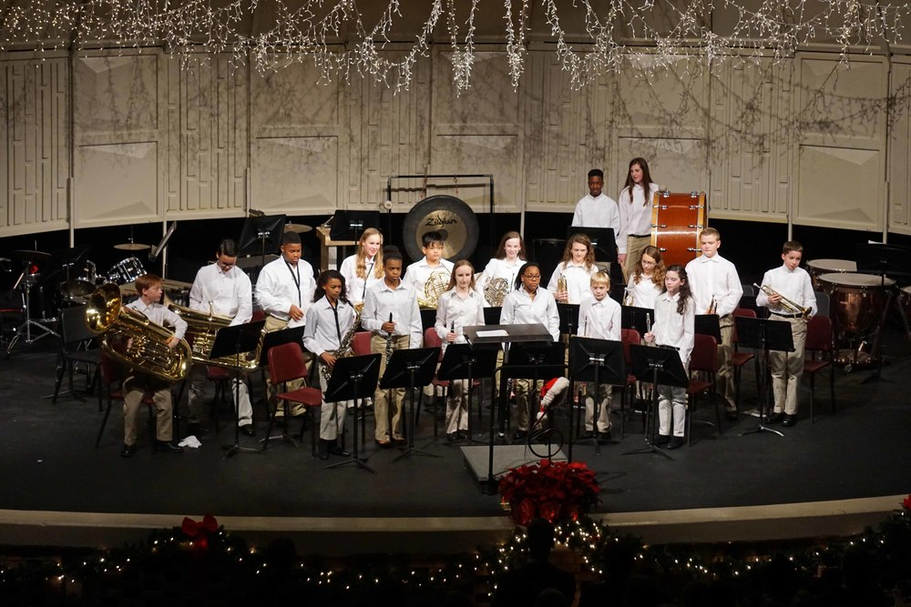 Dec12 AllBandsChristmasConcert18.jpg
