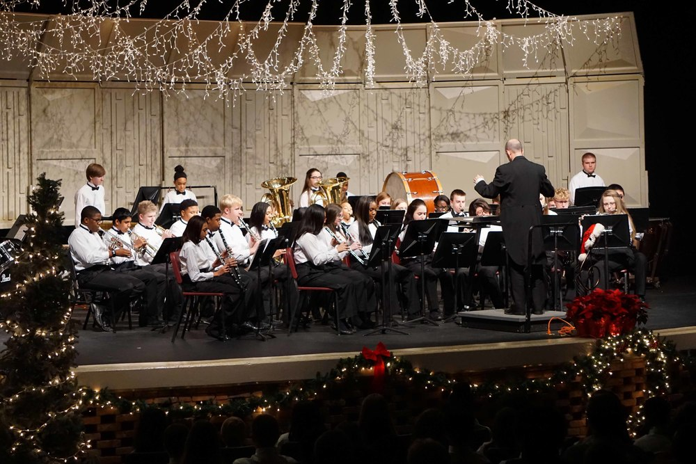 Dec12 AllBandsChristmasConcert21.jpg