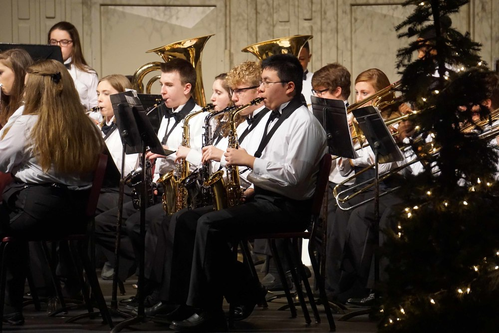 Dec12 AllBandsChristmasConcert26.jpg