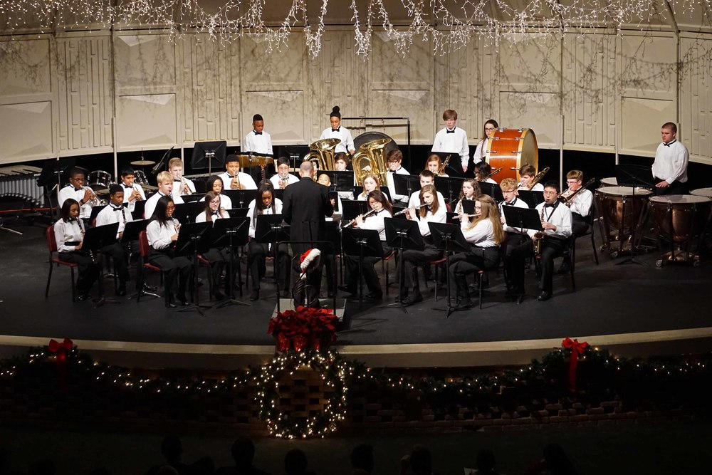 Dec12 AllBandsChristmasConcert33.jpg