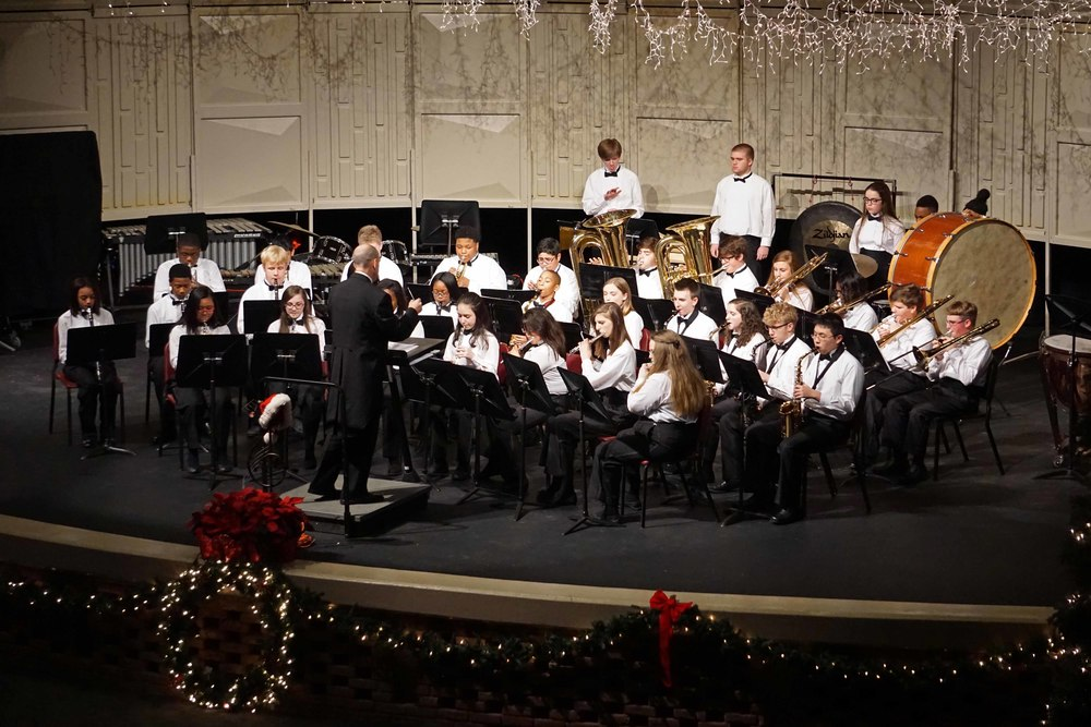Dec12 AllBandsChristmasConcert42.jpg