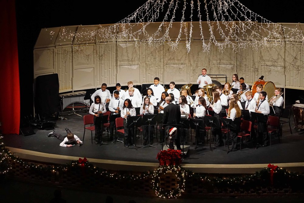 Dec12 AllBandsChristmasConcert43.jpg