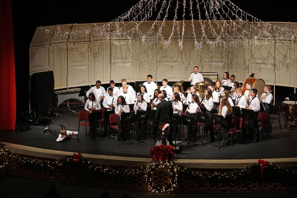 Dec12 AllBandsChristmasConcert44.jpg