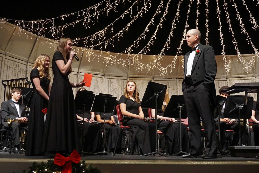 Dec12 AllBandsChristmasConcert57.jpg