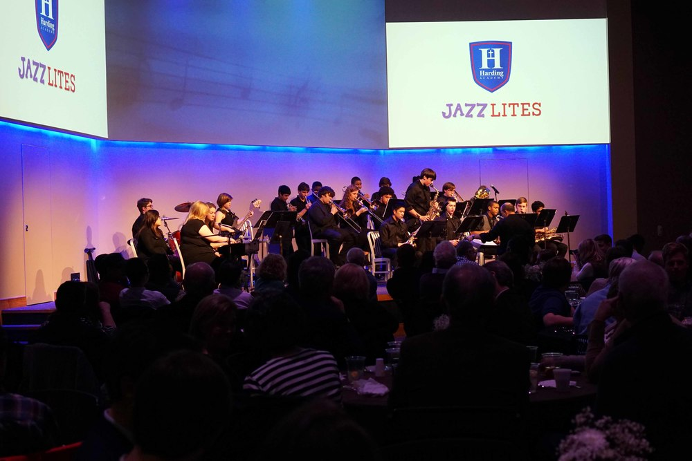 Jan23 JazzLites12.jpg