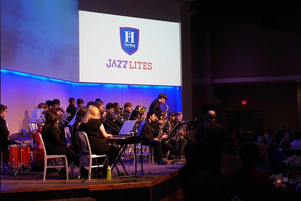 Jan23 JazzLites13.jpg