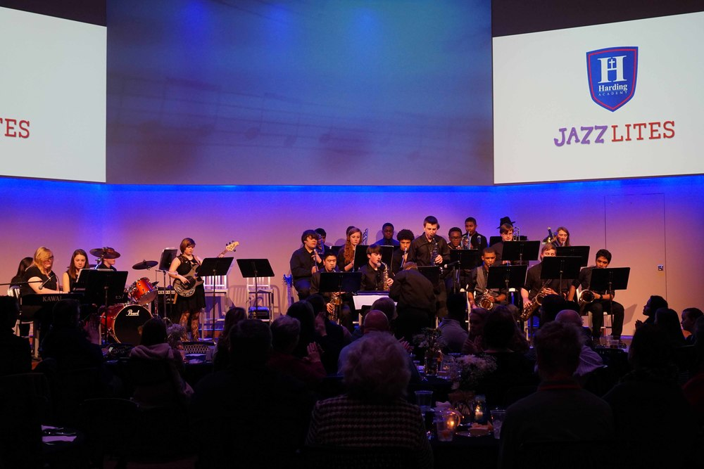 Jan23 JazzLites15.jpg