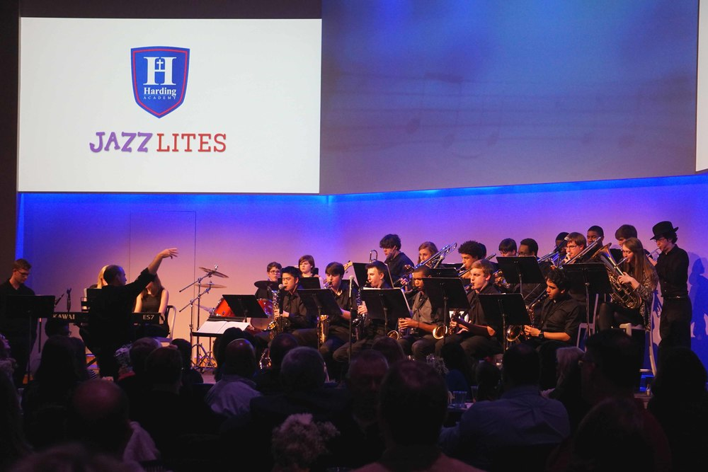 Jan23 JazzLites17.jpg