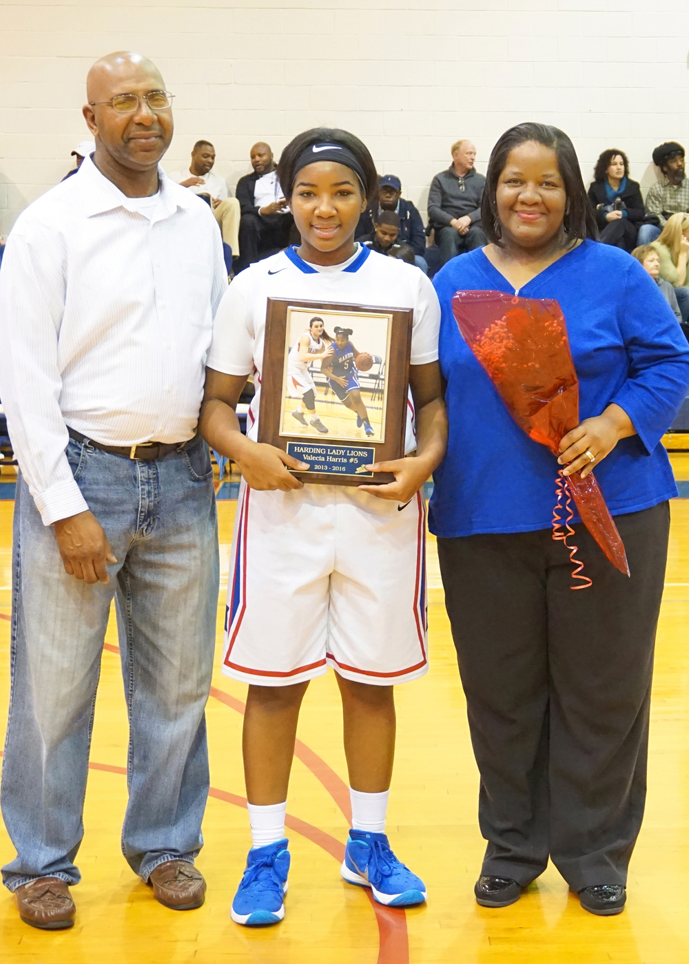Feb12 SeniorNightBasketball02.jpg