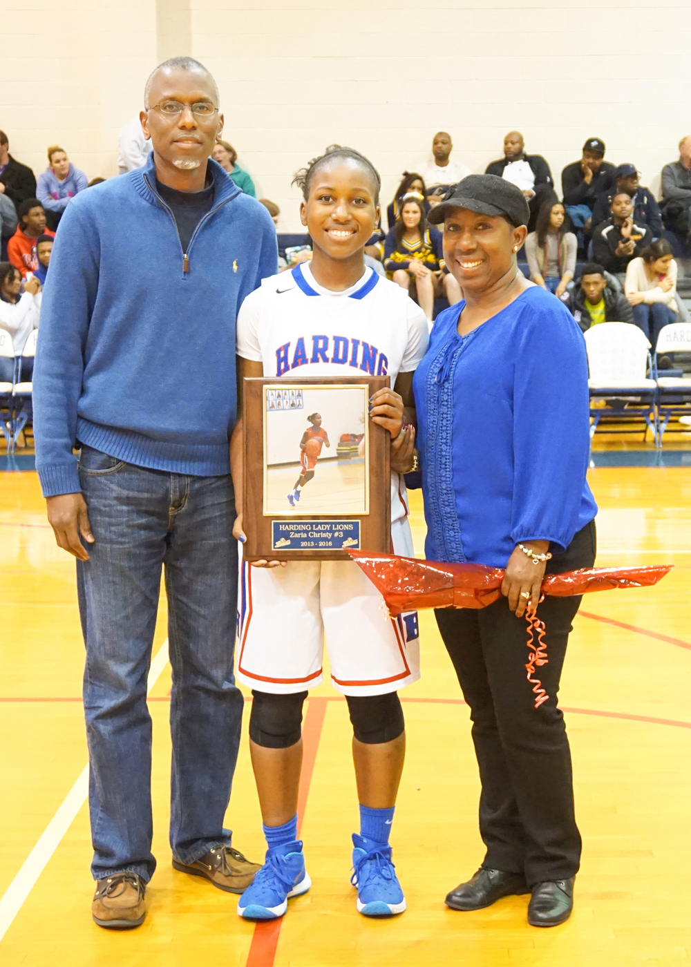 Feb12 SeniorNightBasketball01.jpg