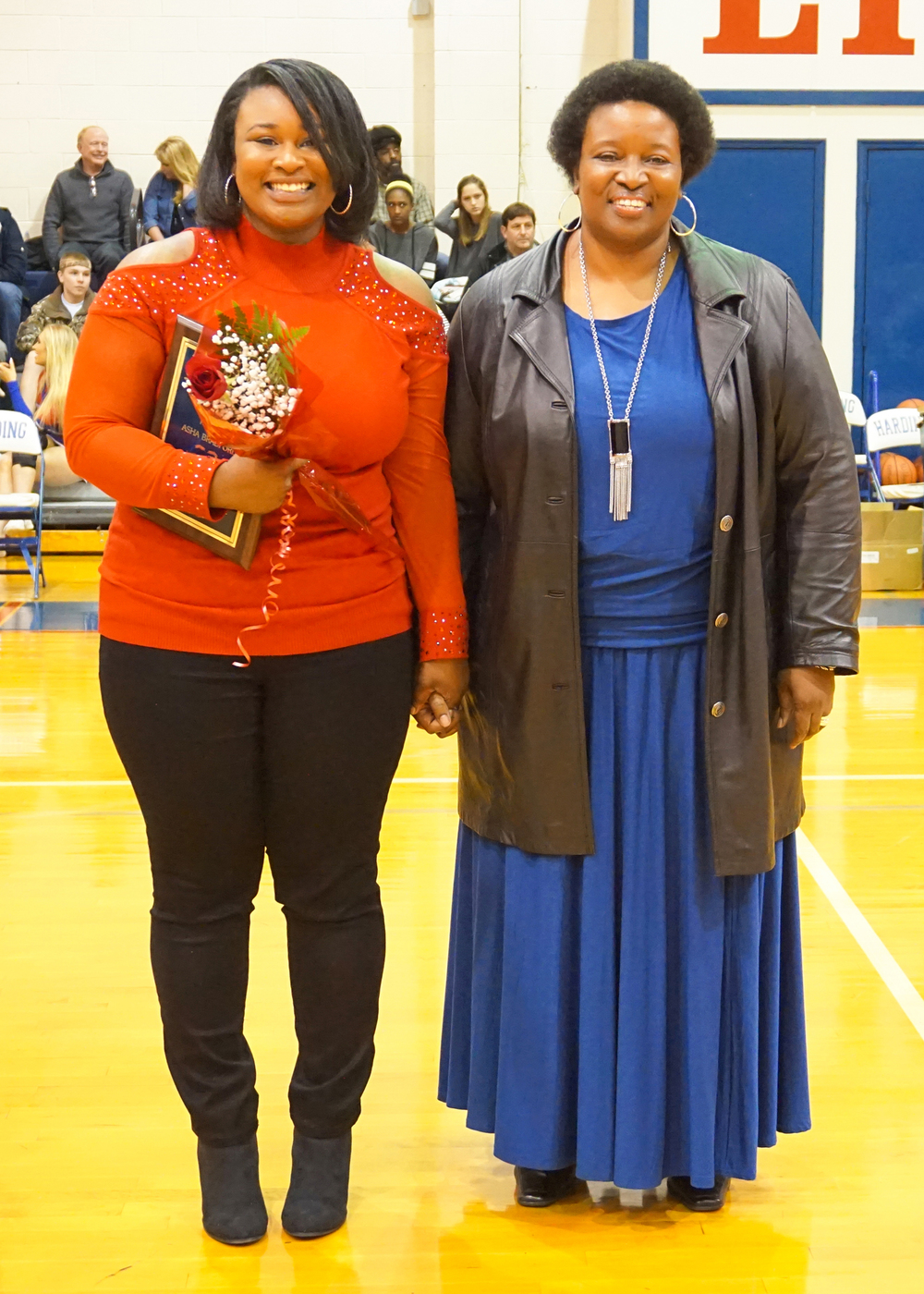 Feb12 SeniorNightBasketball06.jpg