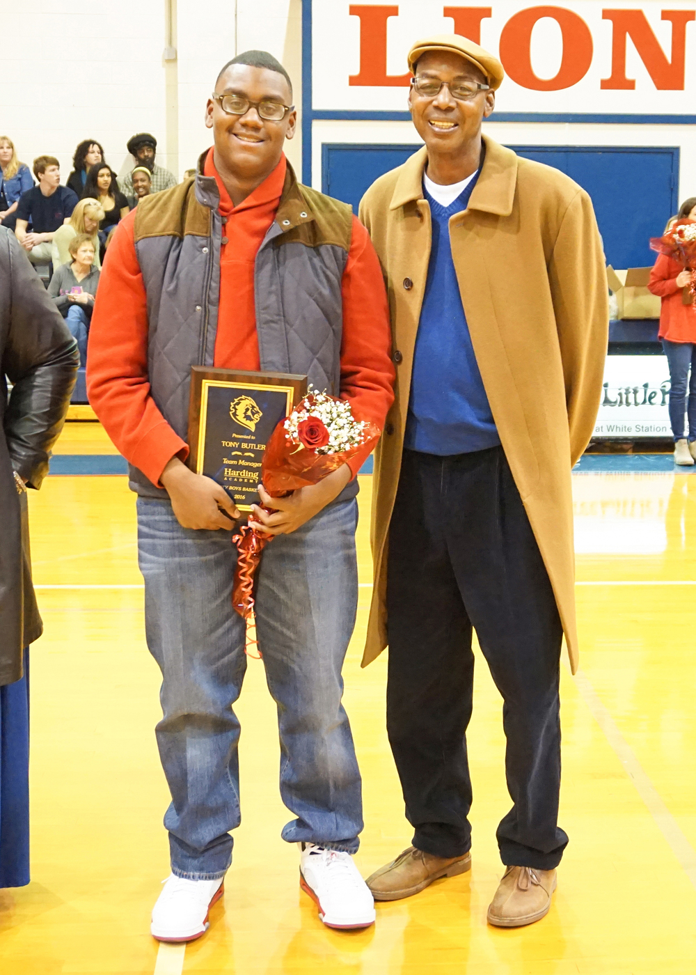 Feb12 SeniorNightBasketball07.jpg