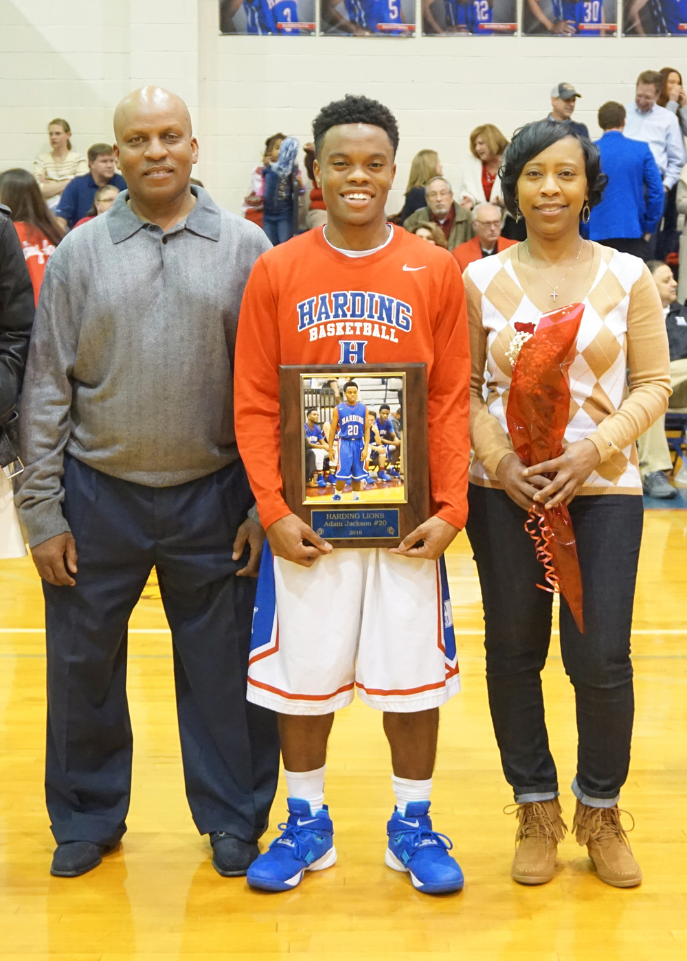 Feb12 SeniorNightBasketball13.jpg