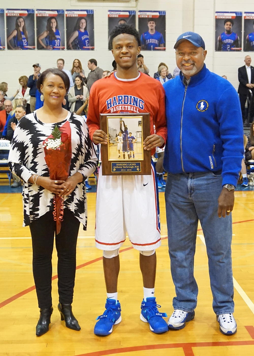Feb12 SeniorNightBasketball15.jpg